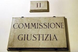 Commissione Giustizia Senato Calendario.La Tortura In Aula Altreconomia