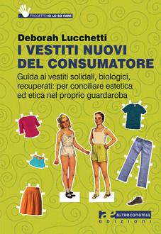 Consumatore Altreconomia Nuovi I Vestiti Del CxqXxHZw
