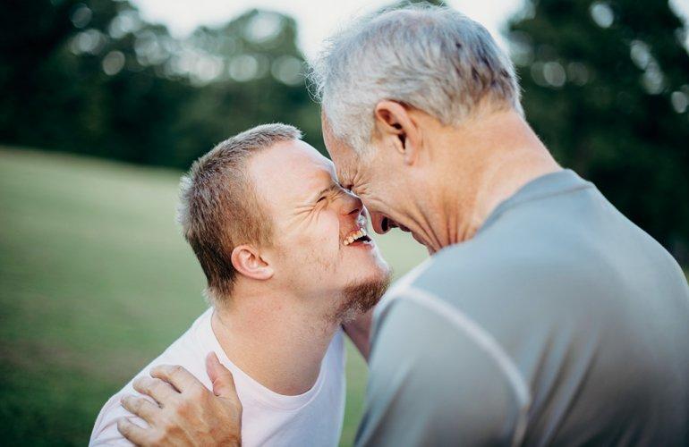 Christian singolo genitore dating consigli top gay sesso siti 2014
