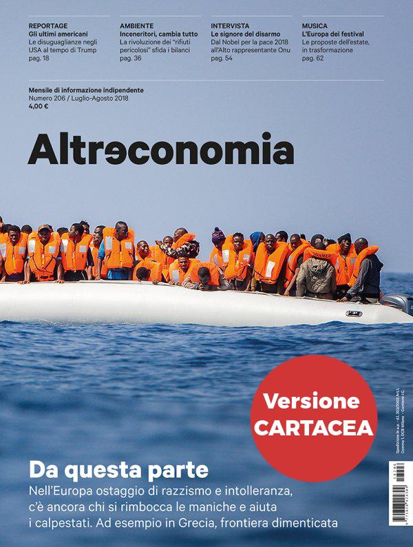 Infrastrutture Lombarde, l'anomalia nota