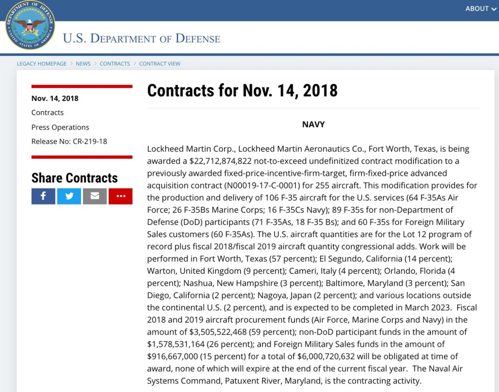 contratto_F53_DOD-1024x805.jpg